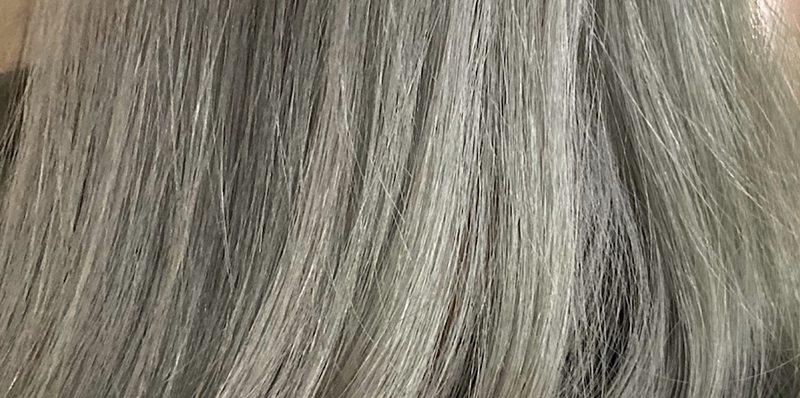 救回乾炸髮尾的冷門保濕洗髮精?思波綺紅瓶、白瓶 - 美髮板   Dcard