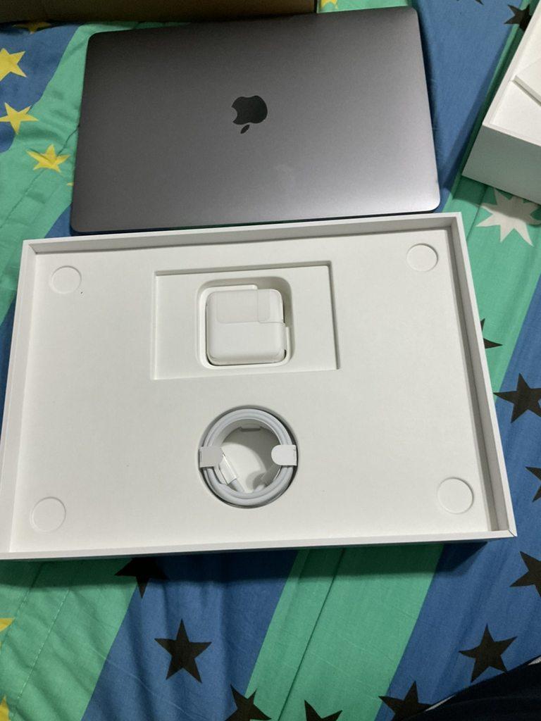 客製機終於來了~ - Apple板 | Dcard