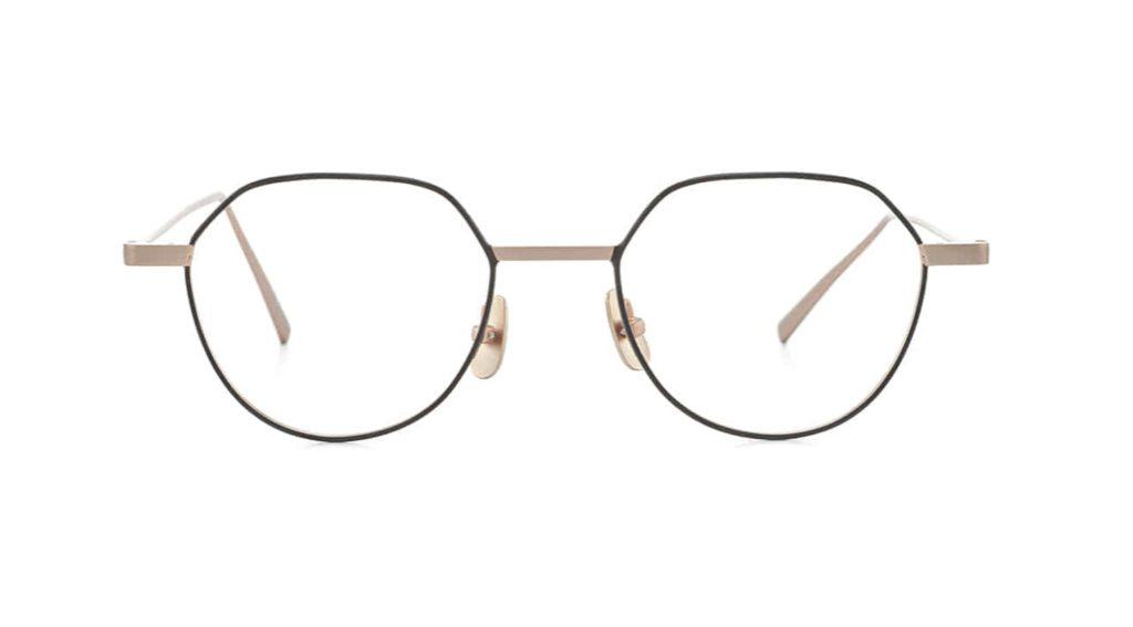 #問 求神出這副細框眼鏡 - 穿搭板   Dcard