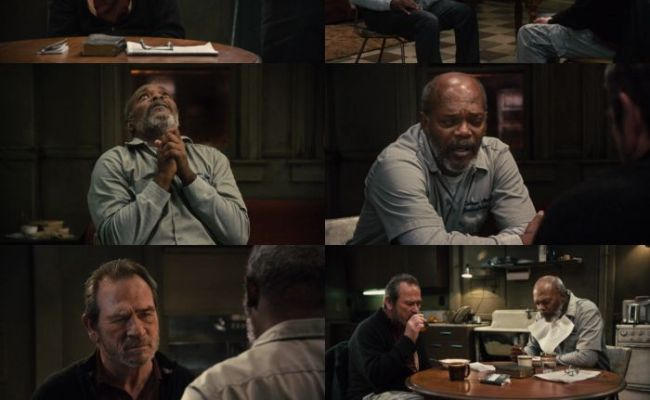 The Sunset Limited 2011 Dual Audio Hindi 480p Bluray 300mb Esubs Ssr Movies  – cute766