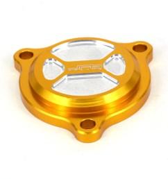 details about motorcycle oil filter cover cap for suzuki quadsport lt z400 z quadracer lt r450 [ 1000 x 1000 Pixel ]