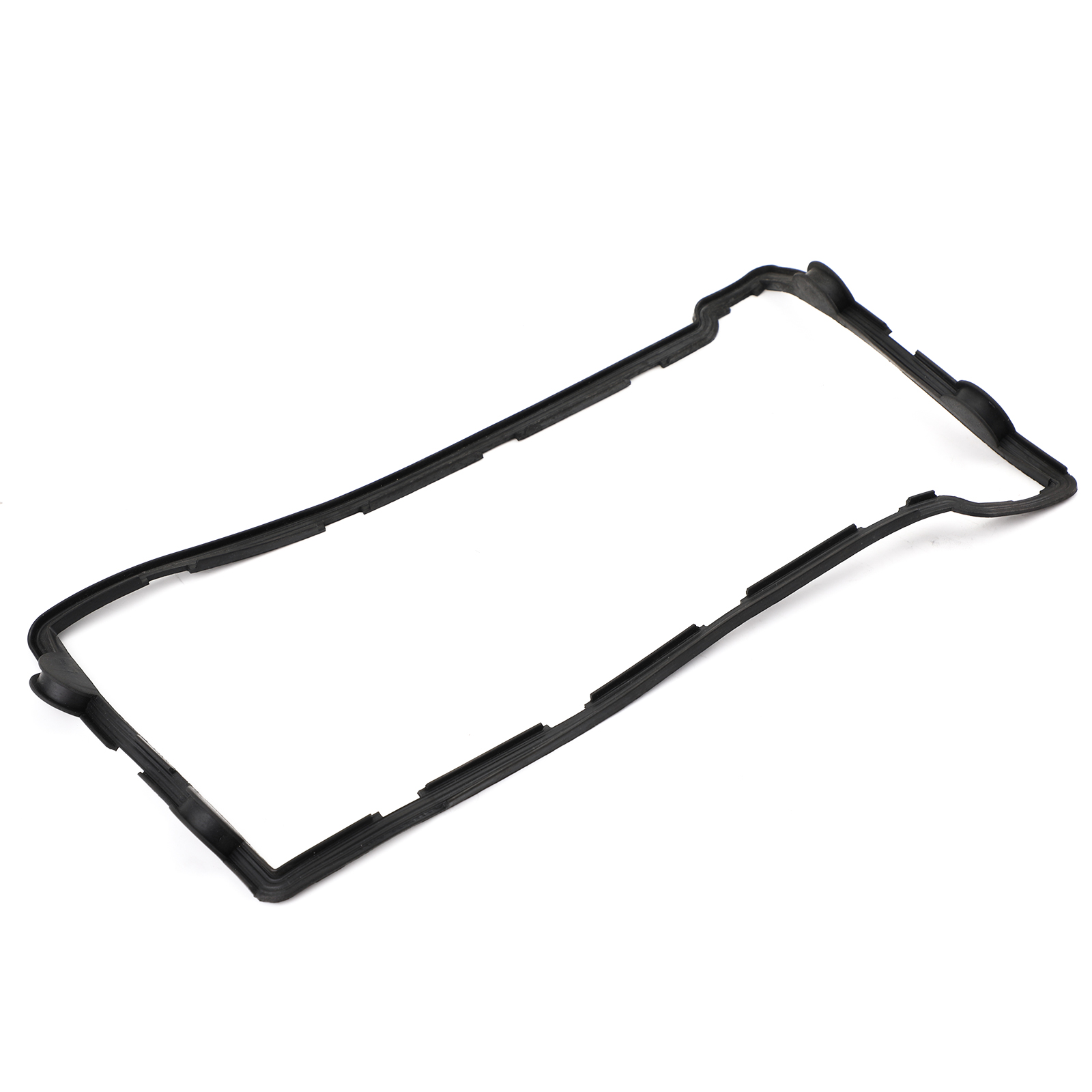 Valve Cover Gasket Seal for Kawasaki ZX400 ZXR400 ZX-4