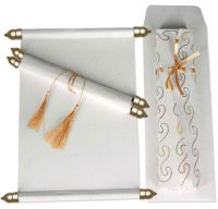 https://i0.wp.com/imgusr.tradekey.com/images/uploadedimages/products/4/4/handmade-wedding-invitations-and-scrolls_B764360-20070716154744.jpg