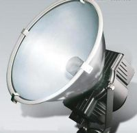 Sulphur Plasma Lamp By Prosper Lighting Institute, China