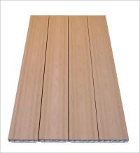 Buy Pakistani Wood Plastic Flooring, Decking,Sheets ...