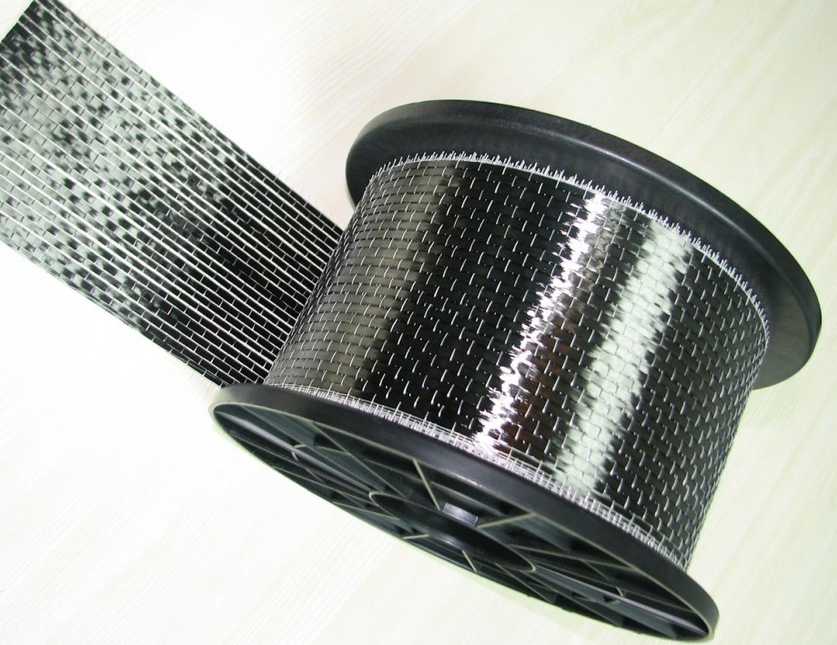 Carbon Fiber Reinforced Polymer By ABS Building Material