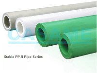 Pipes Insulation Company - Pipe Insulation SuppliersPipe ...