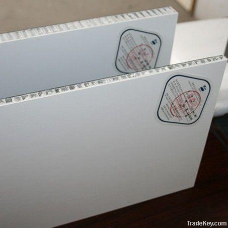 GRP/FRP pp fiberglass reinforced plastic panel for