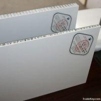 GRP/FRP pp fiberglass reinforced plastic panel for ...