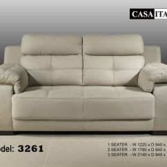 Leather Sofa Manufacturer Malaysia Average Weight Of A Corner Manufacturers | Www.energywarden.net