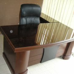 Revolving Chair Manufacturer In Lahore Surf Gear Big Daddy Beach Office Furniture Dealers Pakistan Archives