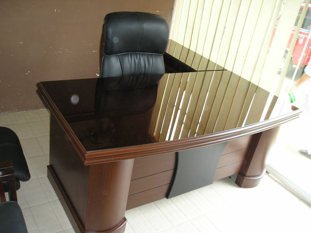 ergonomic chair in pakistan covers buy pakistani office table executive tables