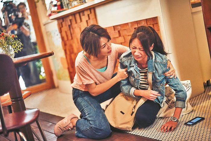 上海電視節 臺館行銷國際秀實力 - 翻爆 - 翻報