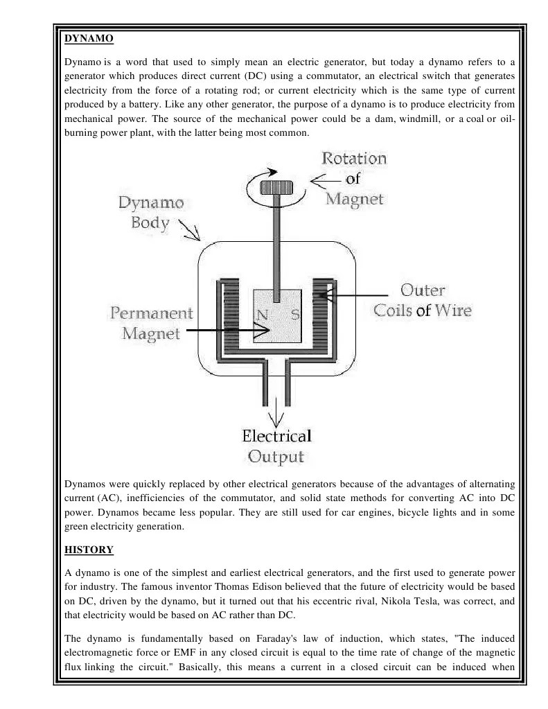 small resolution of dynamo to alternator conversion wiring diagram