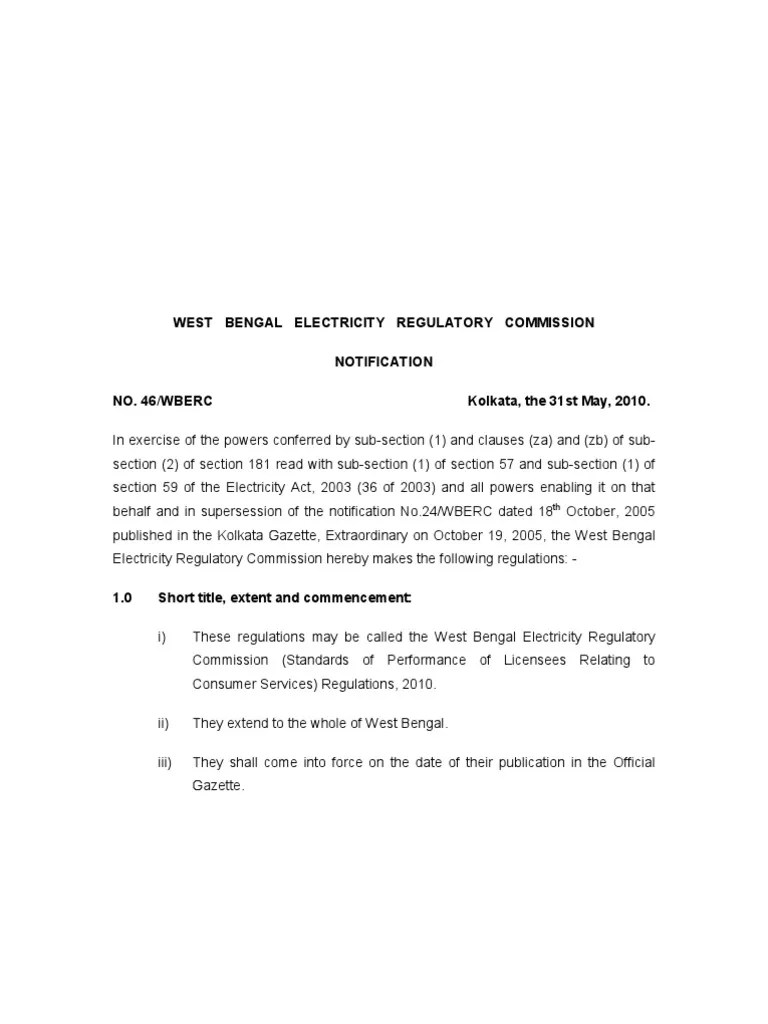 Rental Agreement Format In Word The Basic Rental Agreement Template Can  Help You To Create The The Premise Location And Details And Also Covers The  Rent,