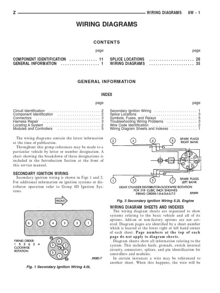 medium resolution of 2006 jeep commander 3 7 engine bearing diagram