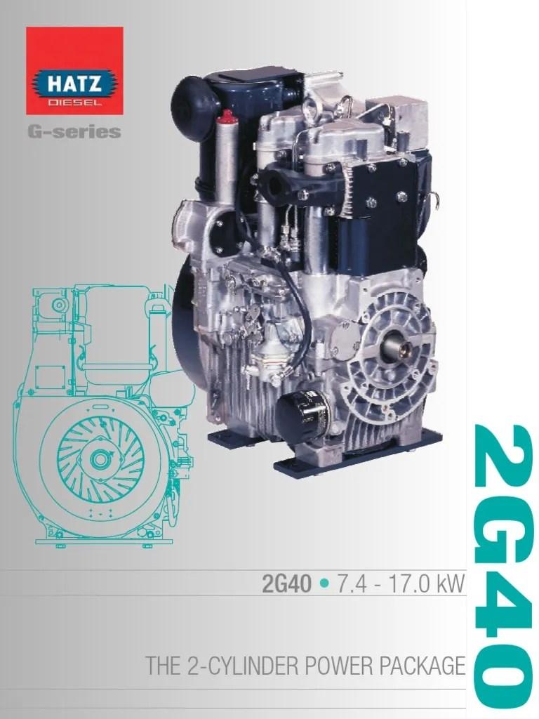 hight resolution of  1508452224 hatz 2g40 engine wiring diagram wiring diagrams hatz 2g40 wiring diagram at cita asia