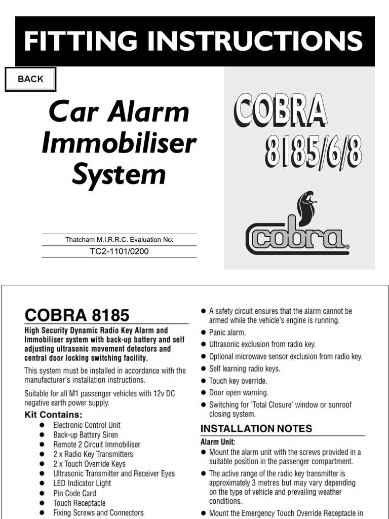 co car alarm wiring diagram car alarm vehicle wiring diagram ungo security wiring  [ 768 x 1024 Pixel ]