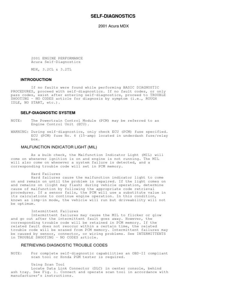 medium resolution of 2001 acura cl 3 2cl