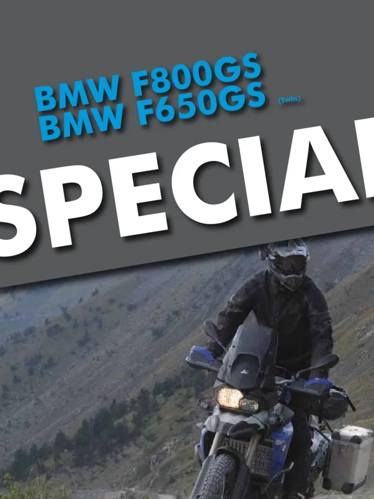 small resolution of headlight wiring diagram bmw f800g 2013