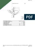 Manual de Taller BMW F650GS