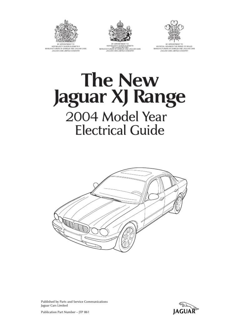 hight resolution of jaguar xj8 2004 2007 front fuse box diagram
