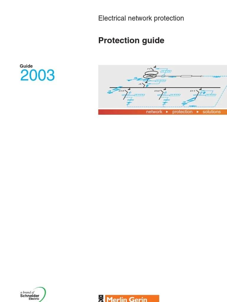 medium resolution of rs51 external voltage regulator wiring diagram