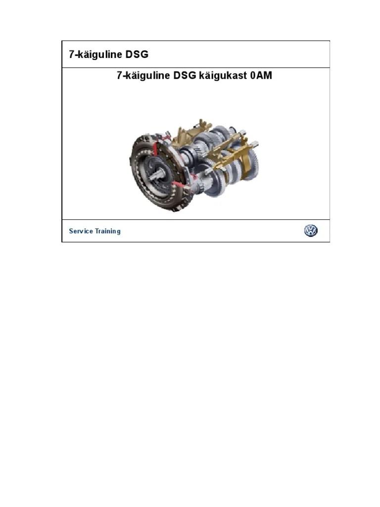 6t40 transmission diagram [ 768 x 1024 Pixel ]