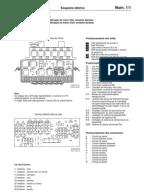 Manual ford KA.pdf