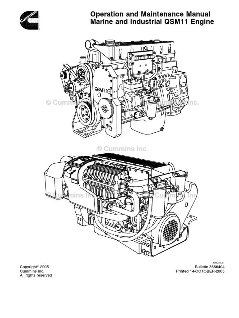 1990 Mazda Mx 5 Miata Fuse Box. Mazda. Auto Wiring Diagram