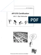 Piping Handbook Hf