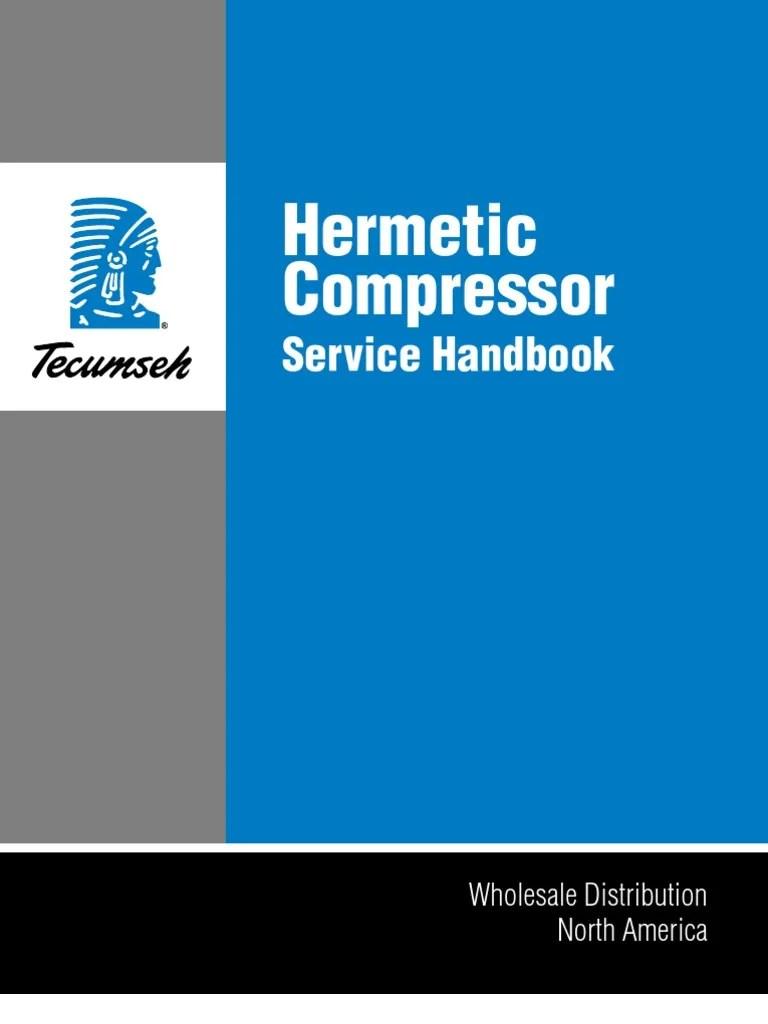 hight resolution of 3 4 hp tecumseh compressor wiring diagram
