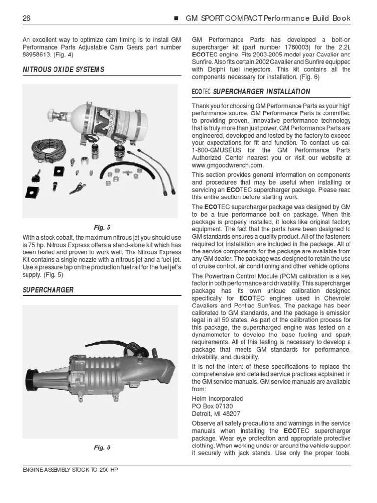 medium resolution of ecotec wiring harnes standalone