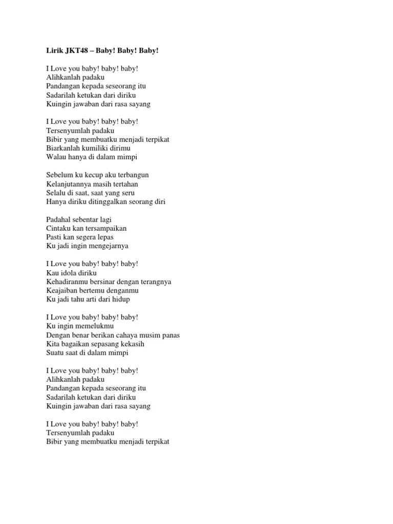 Lirik Lagu Arti Kehadiranmu : lirik, kehadiranmu, Paparazzi, Lyrics