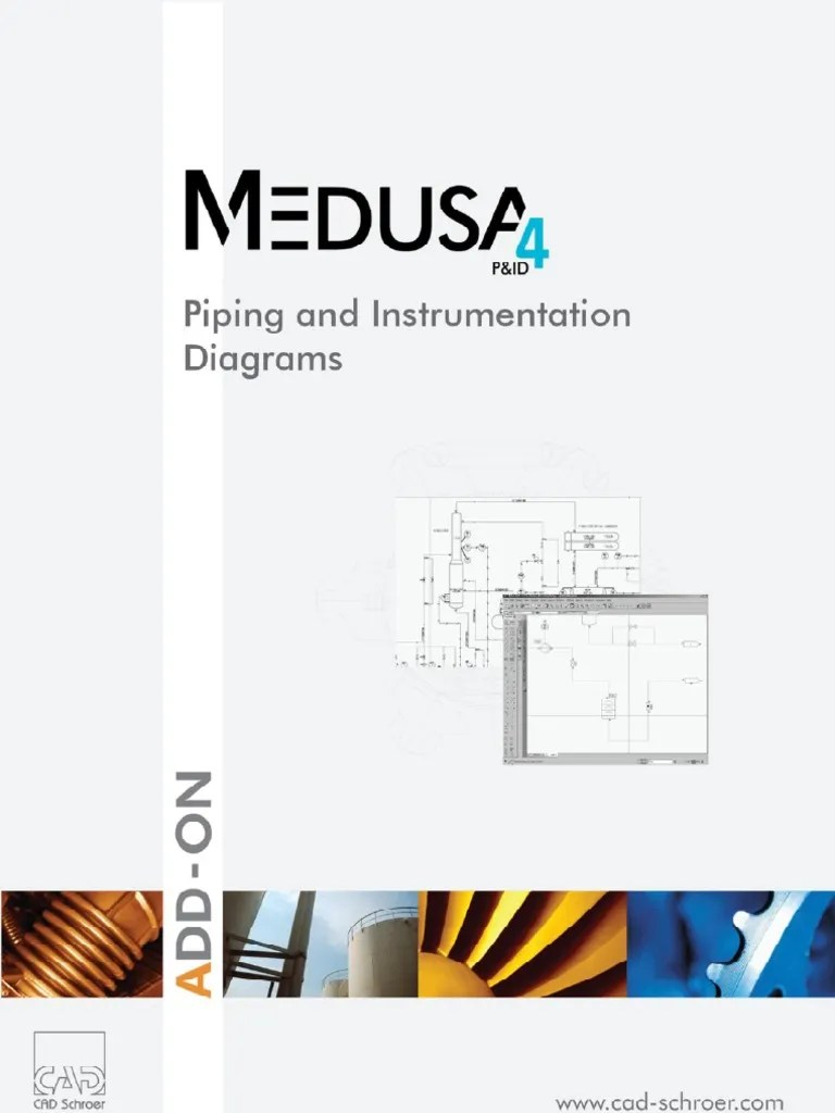 medium resolution of pid piping instrumentation diagram software en verification and validation computer aided design