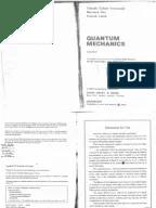 Charles J. Joachain- Quantum Collision Theory