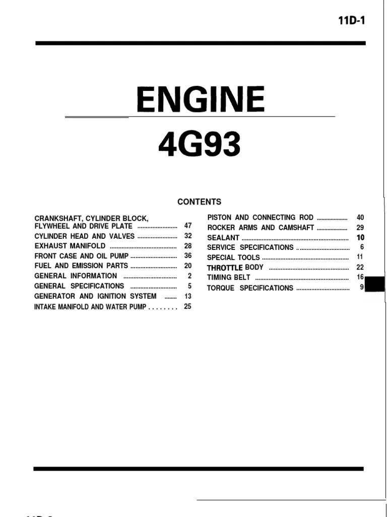 mitsubishi lancer engine belt diagram [ 768 x 1024 Pixel ]