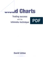 Linton david cloud charts trading success with the ichimoku technique also japanese candlestick charting techniques second edition steve rh scribd