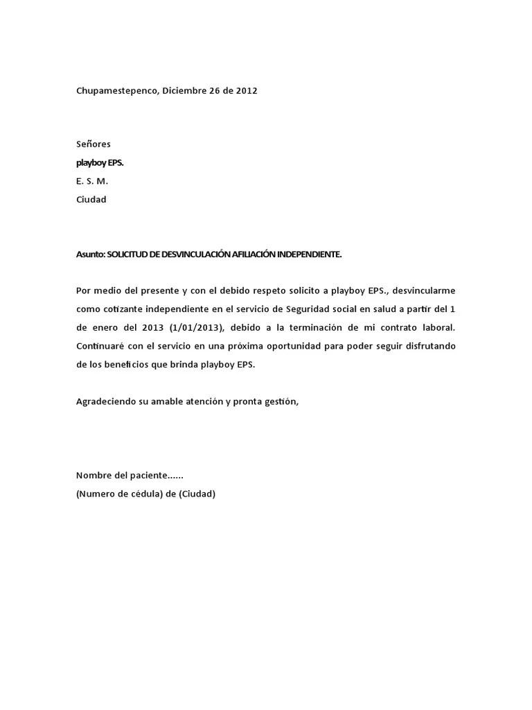 Carta De Referencia Personal En Word Carta De Recomendación