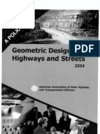 AASHTO Standard Specifications for Highway Bridges 17th_TOC