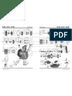Manual+de+Reparacion+Para+Transmision+Automatica+Modelo+A130