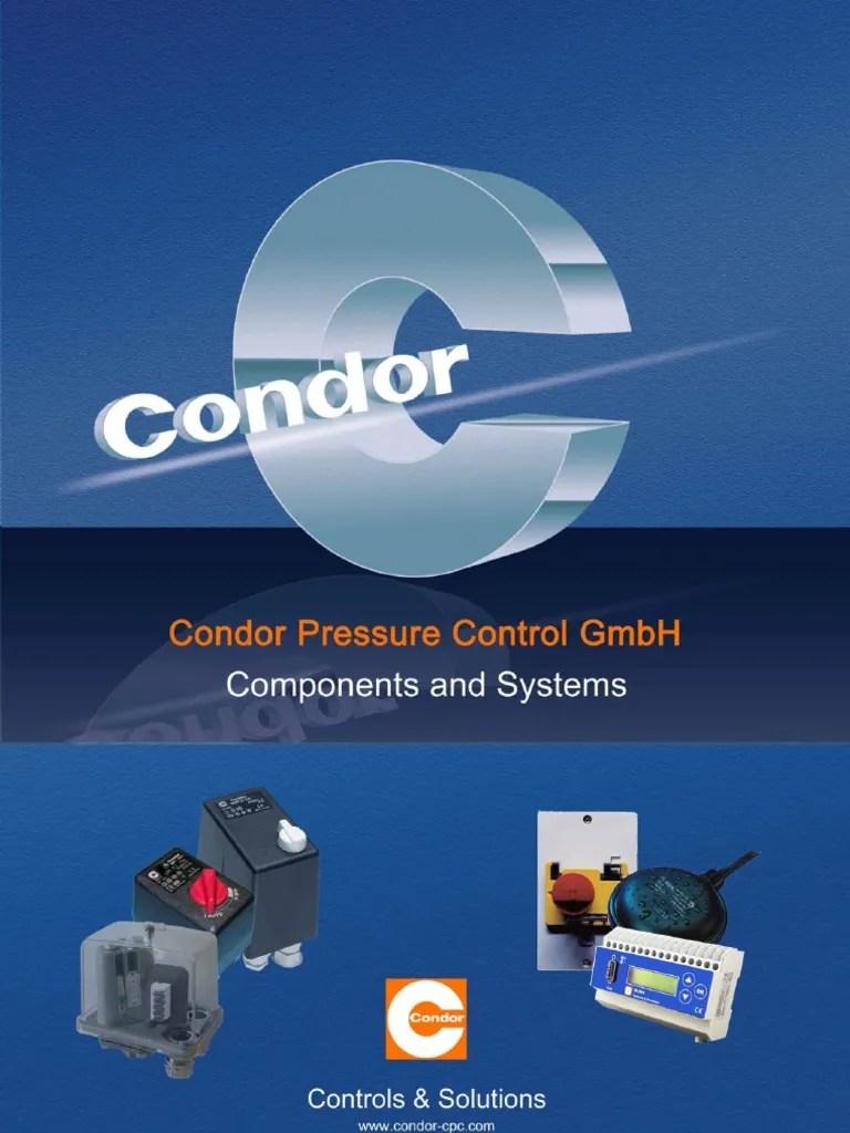 mdr 11 pressure control wiring diagram wiring library condor mdr 21 ea 11 mdr 11 pressure control wiring diagram [ 768 x 1024 Pixel ]