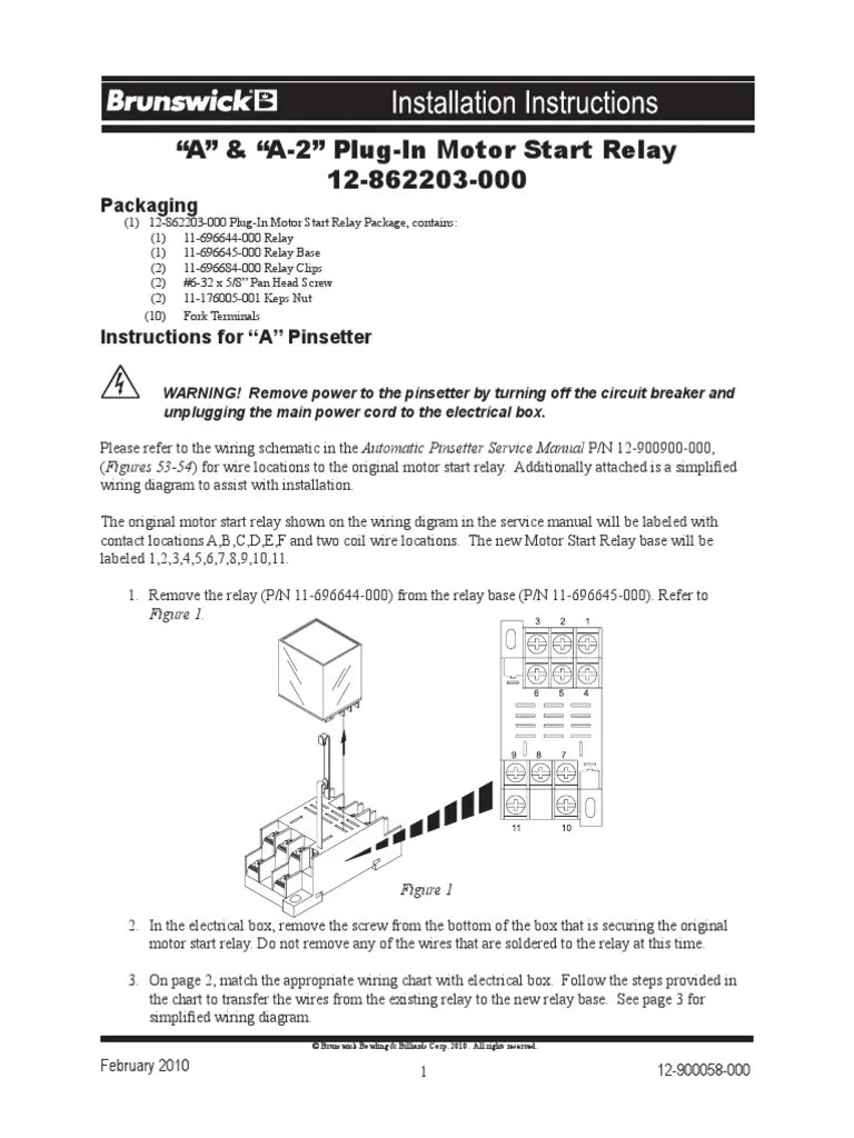 power cord wiring schematic [ 768 x 1024 Pixel ]