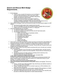 worksheet. Citizenship In The Nation Merit Badge Worksheet ...