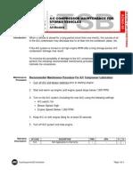 20072010 Toyota Tundra Electrical Wiring Diagrams | Anti Lock Braking System | Air Conditioning