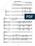 Queen A Day At The Races Titres : queen, races, titres, I-Was-Born-To-Love-You-Sheet-Music-Queen-(SheetMusic-Free-com).pdf