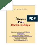 Propos Sur Le Bonheur Alain Pdf : propos, bonheur, alain, Alain, Propos, Bonheur, Développement, Personnel