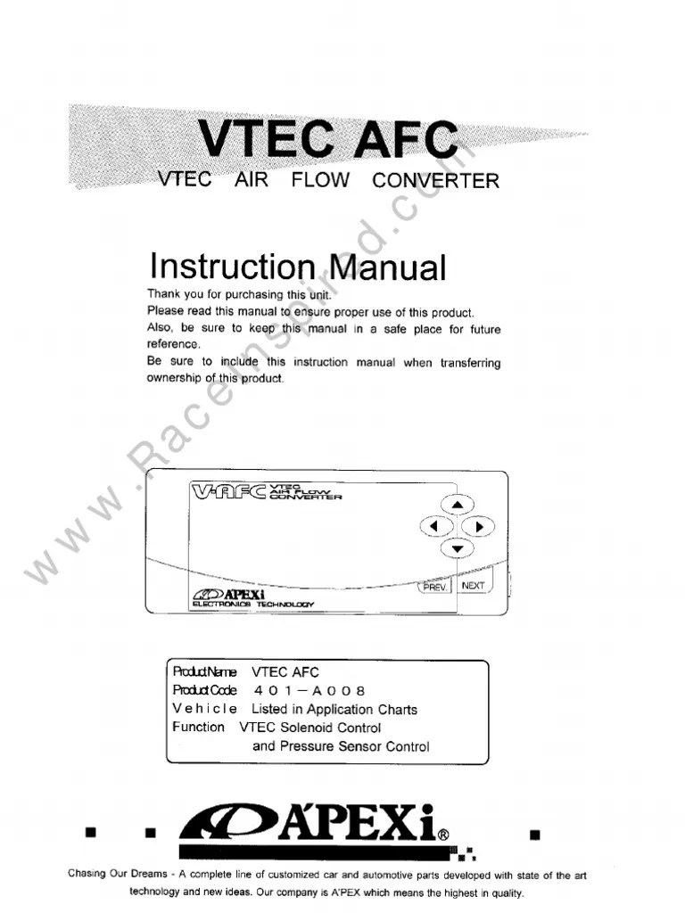 medium resolution of apexi vafc wiring diagram beautiful apexi vafc wiring diagram ideas electrical circuit design