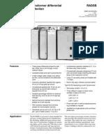 tapcon 240 wiring diagram 3 phase pressure switch schema online manual transformer relay a circuit