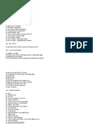 Bahasa Ambon Sayang : bahasa, ambon, sayang, Catalog
